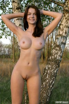 indian adult movies website