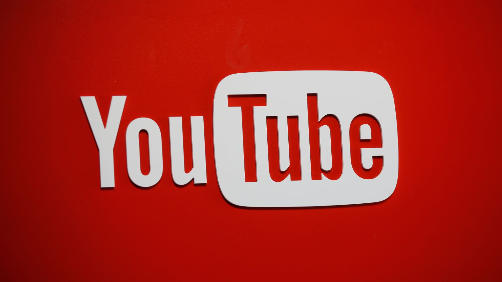 Youtube red free stream