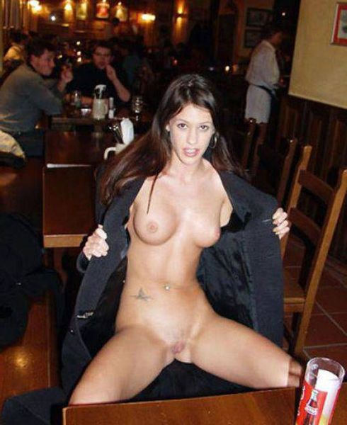 hooking up college sexy
