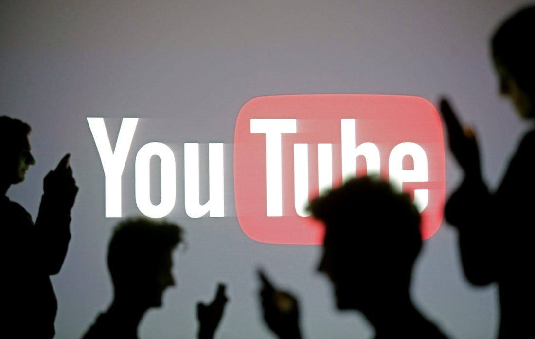 How to end youtube music free trial