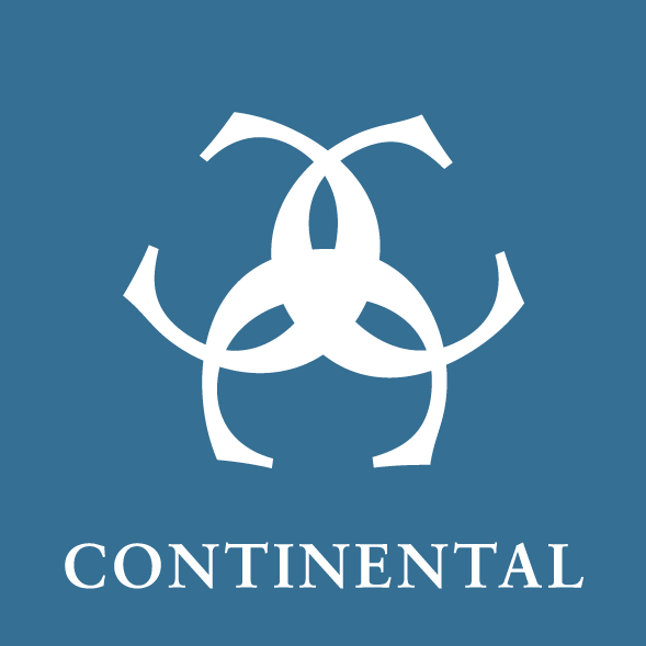 Continental clothing berlin