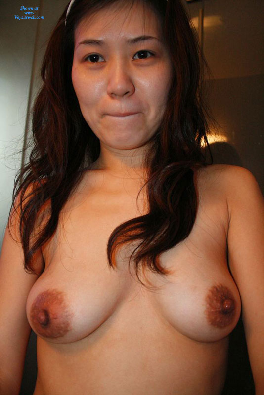 Asian nude cell pics