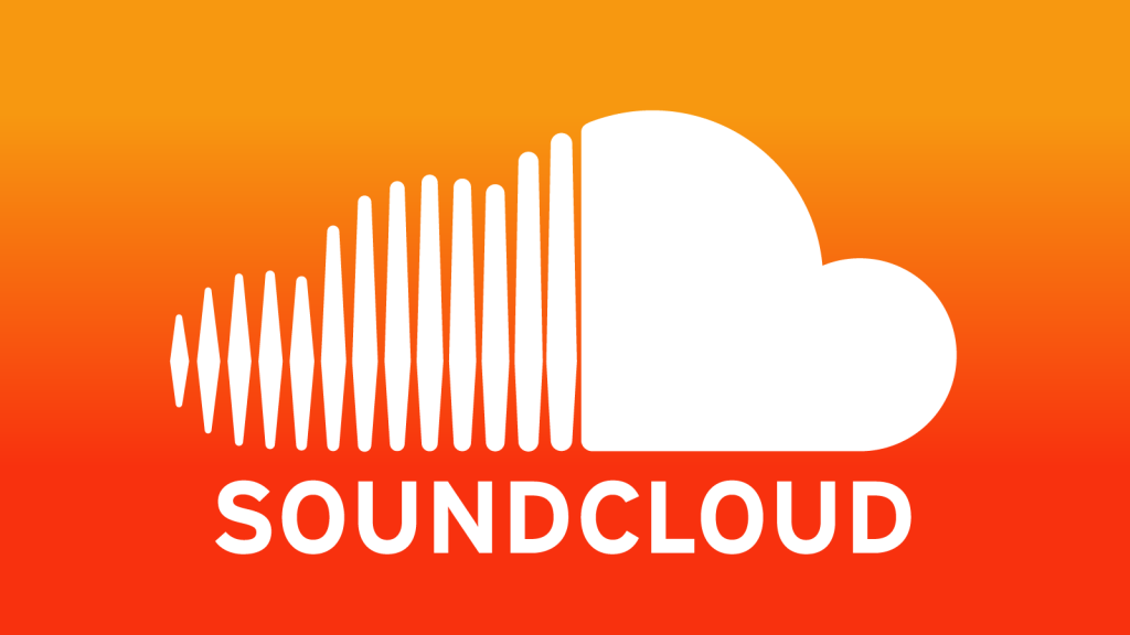 How much is soundcloud