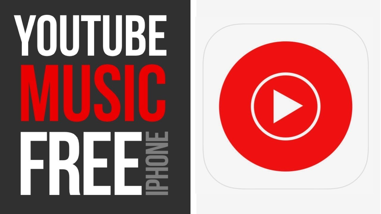 Best way to download music from youtube