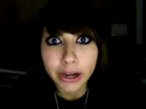 Boxxy hot pictures