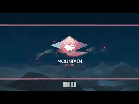 Mountain house red crow