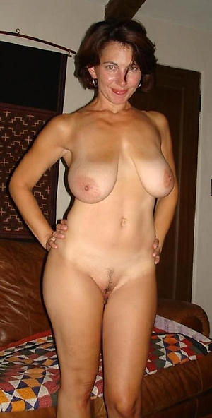 Hairy pussy women naked homemade pictures