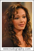 Has leah remini been nude
