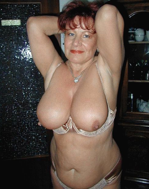 hairy moms nude with legs open