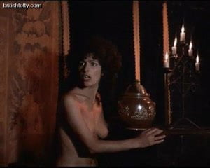 Nude pictures of marina sirtis