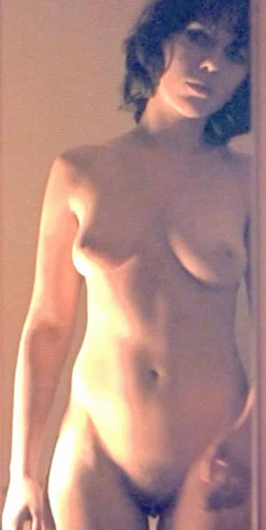 nude babes small tits