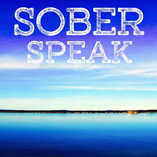 Sober cast an unofficial alcoholics anonymous podcast aa