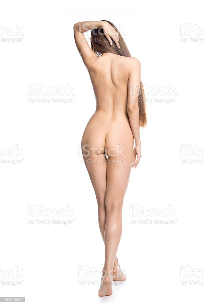Who is the sexiest nude wome